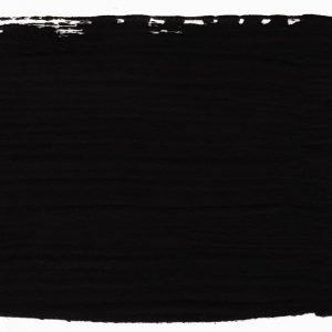 athenian black