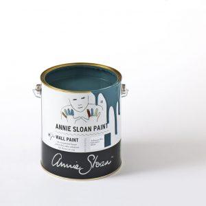 Home 47 Annie Sloan Greece