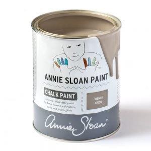 Home 46 Annie Sloan Greece