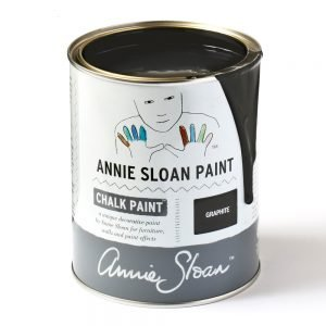 Home 50 Annie Sloan Greece