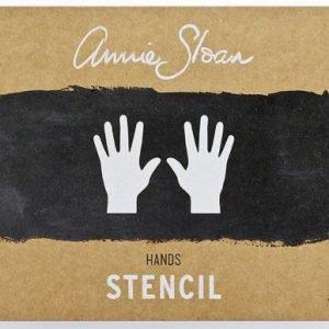 Home 52 Annie Sloan Greece