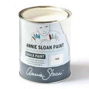 Home 51 Annie Sloan Greece