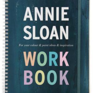 Home 48 Annie Sloan Greece