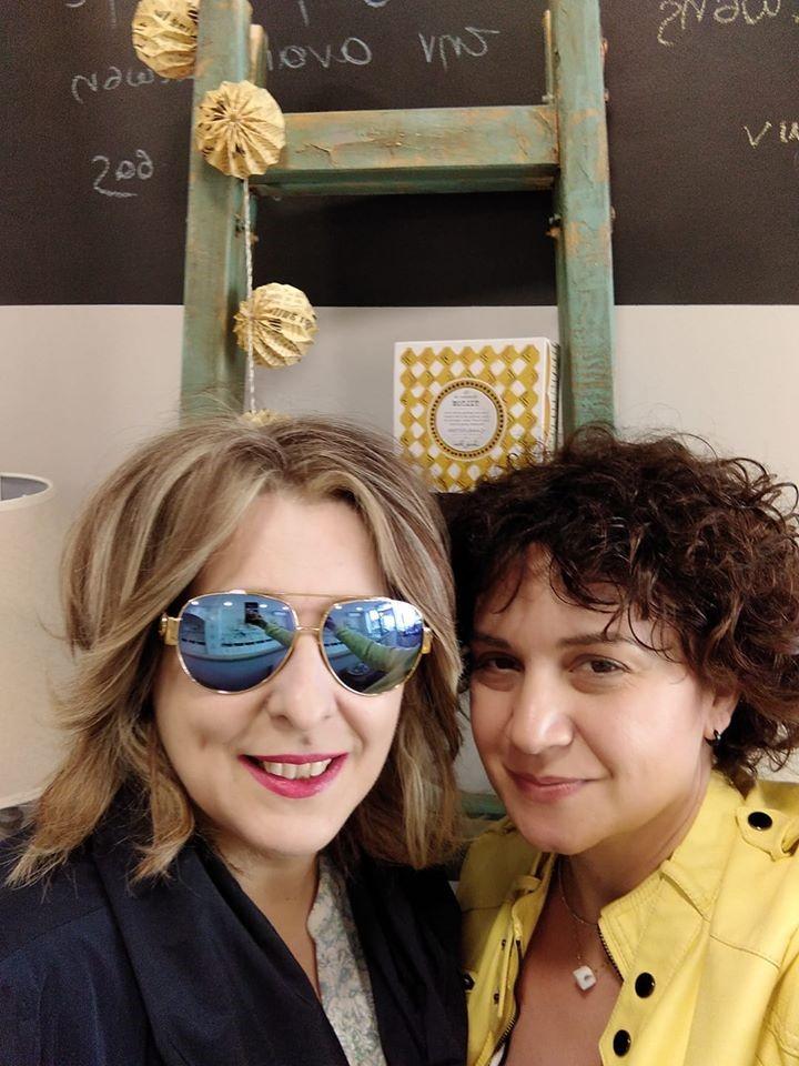 Νικητές του διαγωνισμού Annie Sloan 2020! 10 Annie Sloan Greece