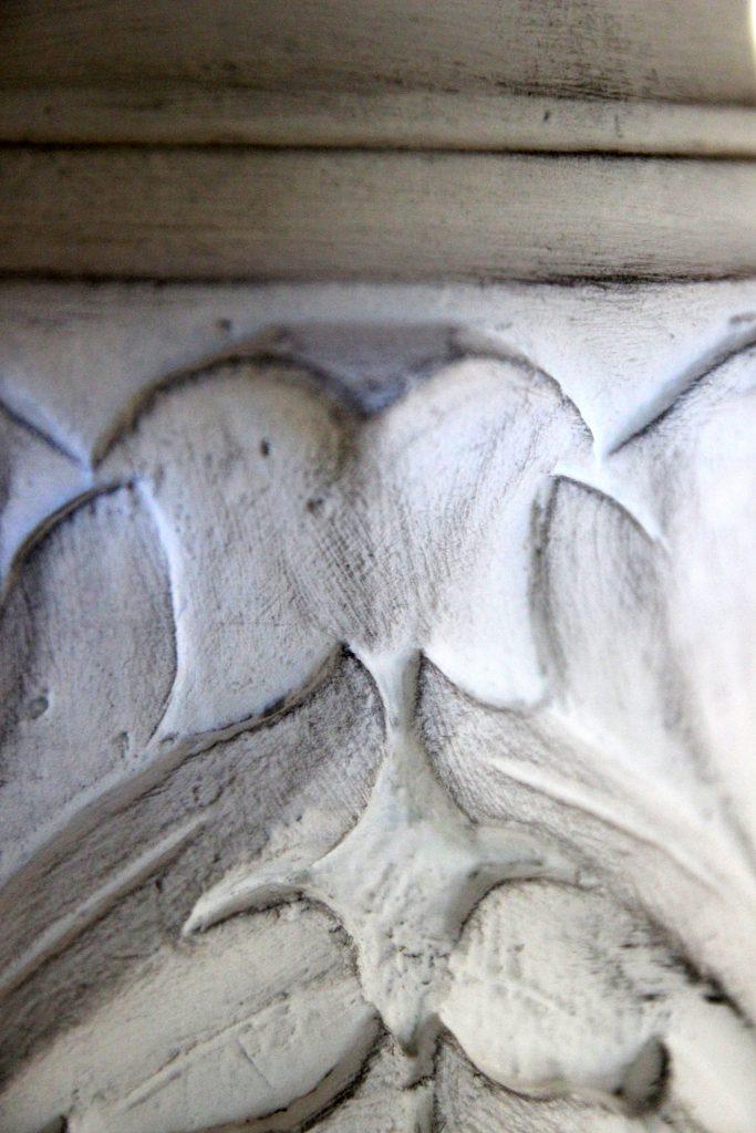 Αφιέρωμα: Τραπεζαρία - 10 παλιές τραπεζαρίες αναπαλαιώνονται! 27 Annie Sloan Greece